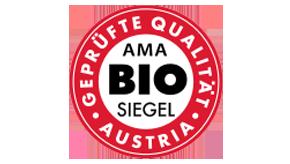 """AMA-Biosiegel"""""""