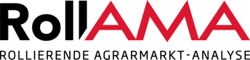 """Roll-AMA-Logo"""""""